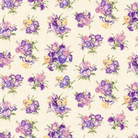 Butterfly Forest Fabric Collection at Grizzly Gulch Gallery In Helena MT