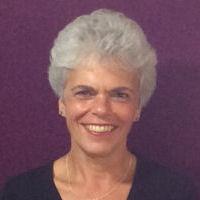 Ann Lauer, Award Winning Fabric Artist and Founder of GGG