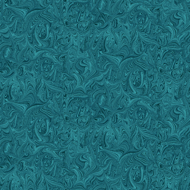 Marble Tonal Fabric Grizzly Gulch Gallery Quilt Fabric