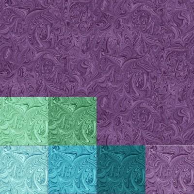 Marble Tonal Fabric