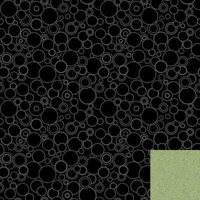 circle fabrics