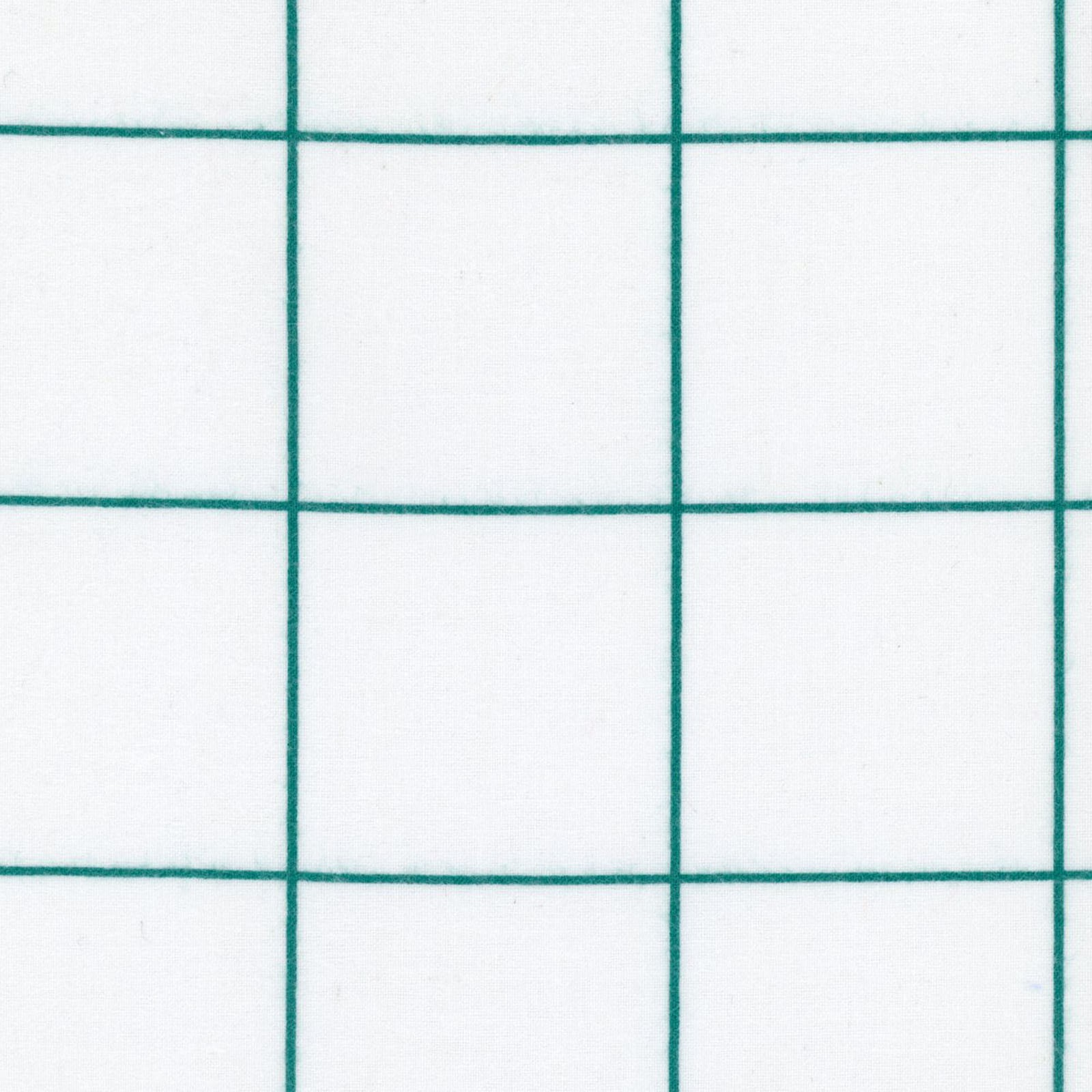Flannel Grid Quilt Tool