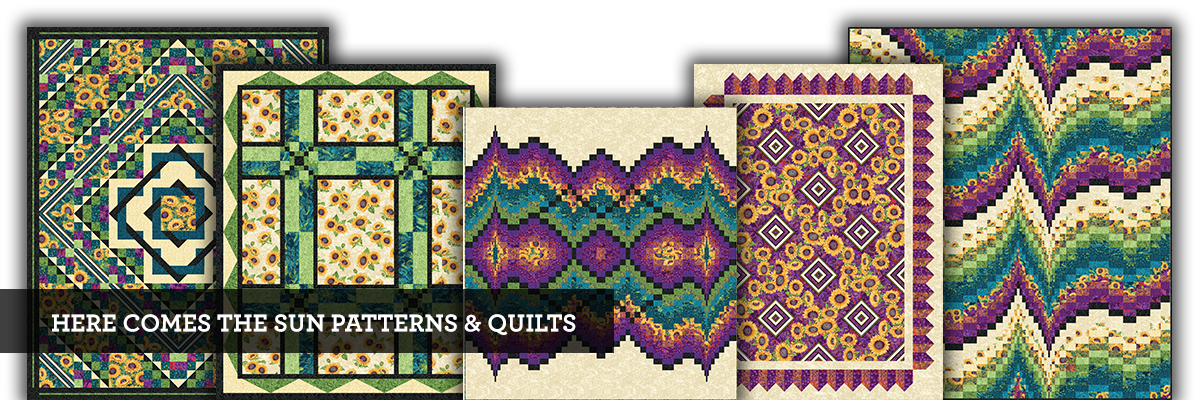Grizzly-Gulch_Here-Comes-the-Sun_Patterns-and-Quilts_slider_1