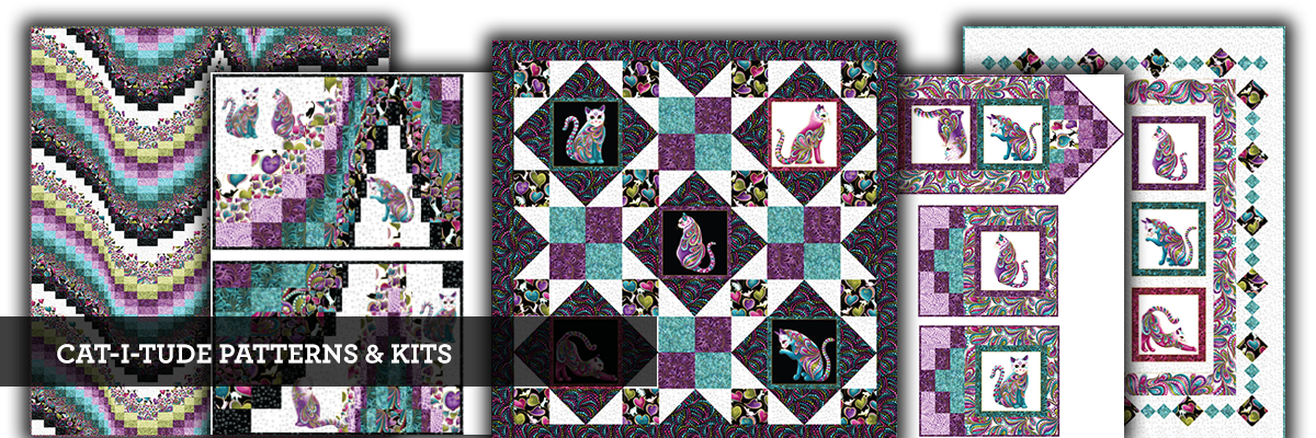 CATITITUDE- Patterns & Kits_slider_2
