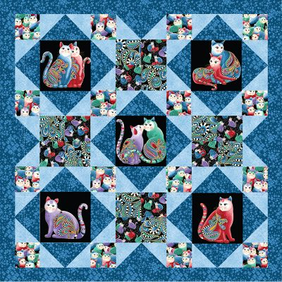 Quilt Patterns By Name Grizzly Gulch Gallery Quilt