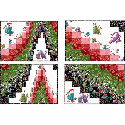 Quilt Patterns From Grizzly Gulch Gallery